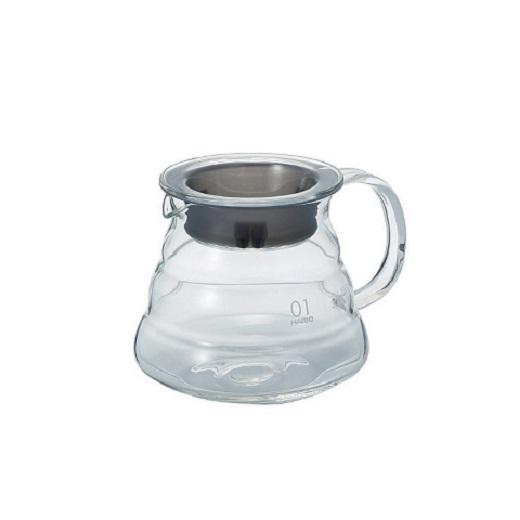 ЧайникЧайники<br>Посуда HARIO - это японская чайно - кофейная посуда из термостойкого стекла с оригинальным дизайном и высочайшим качеством. Для её производства используются только экологически чистые натуральные материалы, один из которых – самый белый в мире австралийский песок. С чем можно сравнить тонкое стекло невероятной прочности? Присмотритесь к нему и ощутите тепло, которое исходит от прозрачного, словно слеза, произведения стеклянного искусства.&amp;amp;nbsp;&amp;lt;div&amp;gt;&amp;lt;br&amp;gt;&amp;lt;/div&amp;gt;&amp;lt;div&amp;gt;&amp;lt;span style=&amp;quot;font-size: 14px;&amp;quot;&amp;gt;Объем: 360 мл&amp;lt;/span&amp;gt;&amp;lt;br&amp;gt;&amp;lt;/div&amp;gt;<br><br>Material: Стекло