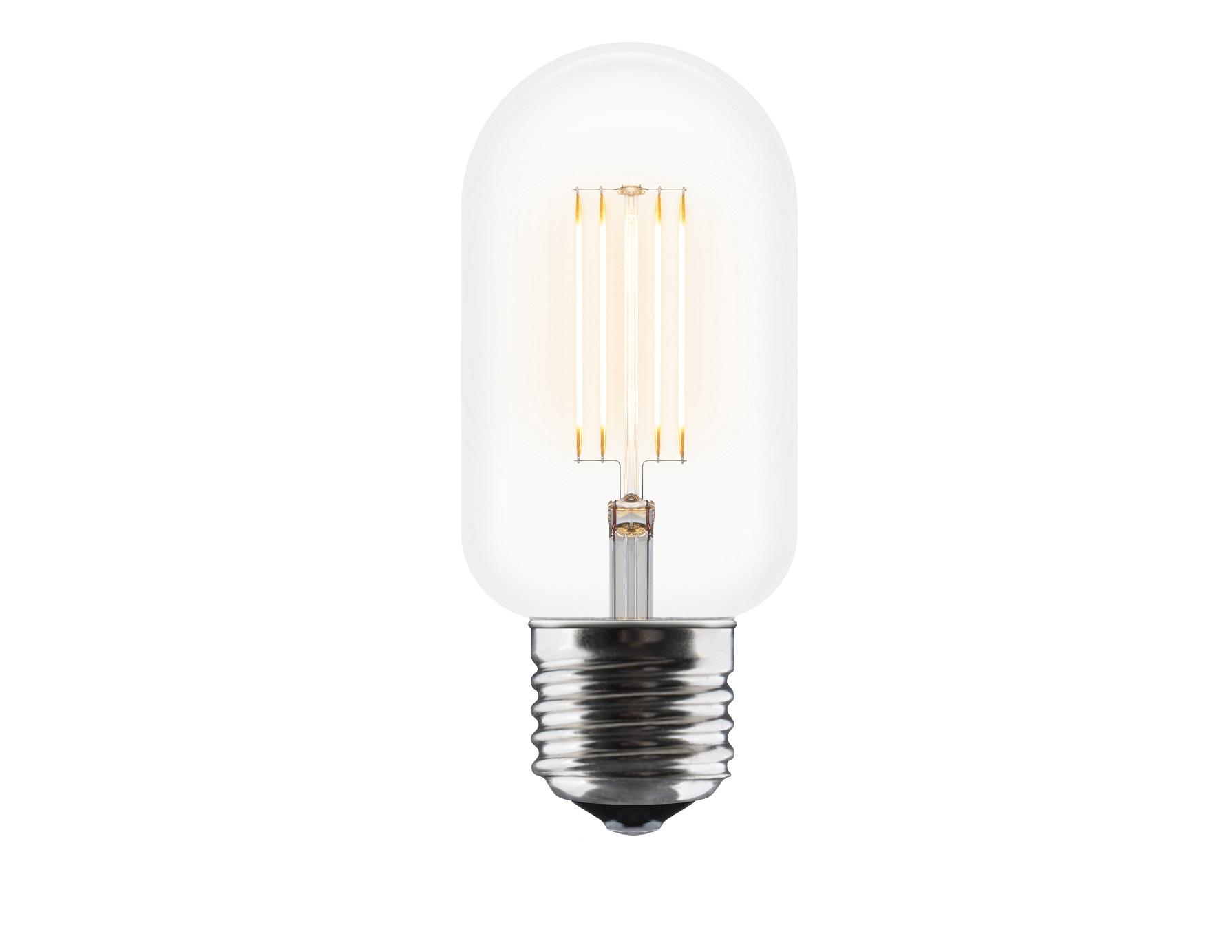 Лампочка ideaЛампочки<br>Уделяя особое внимание качеству света и защите окружающей среды, дизайнеры VITA создали эту энергосберегающую лампочку категории A++, которая относится к наивысшему классу энергоэффективности. Её простой и привлекательный дизайн напоминает форму классической лампочки, хотя в отличие от последней лампочка LED Idea не нагревается во время работы. Благодаря высоким показателям цветопередачи теплый ламповый свет имитирует естественное природное освещение, приятное для глаз. Лампочка LED Idea - безопасное и нетоксичное решение для экономии энергии.&amp;lt;div&amp;gt;&amp;lt;br&amp;gt;&amp;lt;/div&amp;gt;&amp;lt;div&amp;gt;&amp;lt;div&amp;gt;Вид цоколя: LED&amp;lt;/div&amp;gt;&amp;lt;div&amp;gt;Мощность: 2W&amp;lt;/div&amp;gt;&amp;lt;/div&amp;gt;<br><br>Material: Стекло