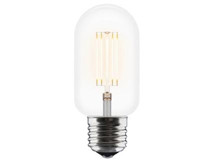 Лампочка idea (vita) прозрачный