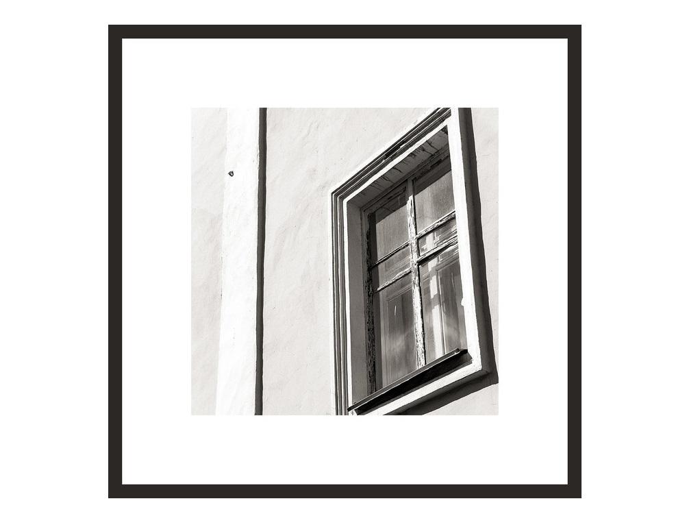 Авторский постер Окно в ЕвропуПостеры<br>&amp;lt;div&amp;gt;Все слышали фразу про «застывшую музыку». Для меня же архитектура - скорее, поэзия. Иногда это белый стих, иногда рифмы, неважно. Красивую архитектуру всегда приятно «читать», гуляя по улицам. К счастью, всегда можно сфотографировать понравившийся «отрывок» или повесить на стену «цитату» в авторском прочтении.&amp;lt;/div&amp;gt;&amp;lt;div&amp;gt;Георгий Мордвин &amp;amp;nbsp;&amp;lt;/div&amp;gt;&amp;lt;div&amp;gt;&amp;lt;br&amp;gt;&amp;lt;/div&amp;gt;&amp;lt;div&amp;gt;&amp;lt;div&amp;gt;&amp;lt;span style=&amp;quot;color: rgb(67, 68, 64);&amp;quot;&amp;gt;Тираж: 300 экз. С авторской подписью. Рама и паспарту включены в стоимость.&amp;amp;nbsp;&amp;lt;/span&amp;gt;За указанную стоимость размер на выбор: 40х40 см. или 60x60 см.&amp;lt;br&amp;gt;&amp;lt;/div&amp;gt;&amp;lt;div&amp;gt;Срок поставки 3-5 рабочих дней с момента оформления заказа.&amp;lt;/div&amp;gt;&amp;lt;/div&amp;gt;&amp;lt;div&amp;gt;&amp;lt;br&amp;gt;&amp;lt;/div&amp;gt;<br><br>Material: Бумага<br>Length см: None<br>Width см: 40<br>Height см: 40