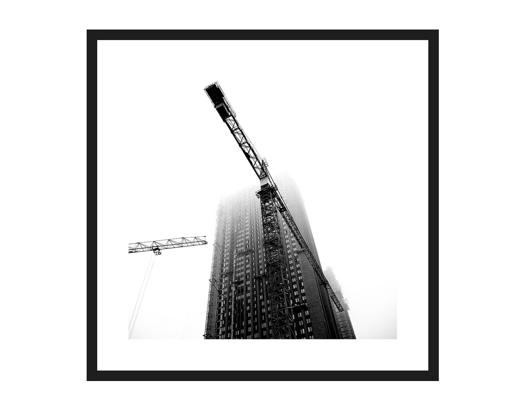 Авторский постер Up&amp;UpПостеры<br>&amp;lt;div&amp;gt;Все слышали фразу про «застывшую музыку». Для меня же архитектура - скорее, поэзия. Иногда это белый стих, иногда рифмы, неважно. Красивую архитектуру всегда приятно «читать», гуляя по улицам. К счастью, всегда можно сфотографировать понравившийся «отрывок» или повесить на стену «цитату» в авторском прочтении.&amp;lt;/div&amp;gt;&amp;lt;div&amp;gt;Георгий Мордвин&amp;lt;/div&amp;gt;&amp;lt;div&amp;gt;&amp;lt;br&amp;gt;&amp;lt;/div&amp;gt;&amp;lt;div&amp;gt;&amp;lt;div&amp;gt;&amp;lt;span style=&amp;quot;color: rgb(67, 68, 64);&amp;quot;&amp;gt;Тираж: 300 экз. С авторской подписью. Рама и паспарту включены в стоимость.&amp;amp;nbsp;&amp;lt;/span&amp;gt;За указанную стоимость размер 25x25 см.&amp;lt;br&amp;gt;&amp;lt;/div&amp;gt;&amp;lt;div&amp;gt;Срок поставки 3-5 рабочих дней с момента оформления заказа.&amp;lt;/div&amp;gt;&amp;lt;/div&amp;gt;<br><br>Material: Бумага<br>Length см: None<br>Width см: 25<br>Height см: 25