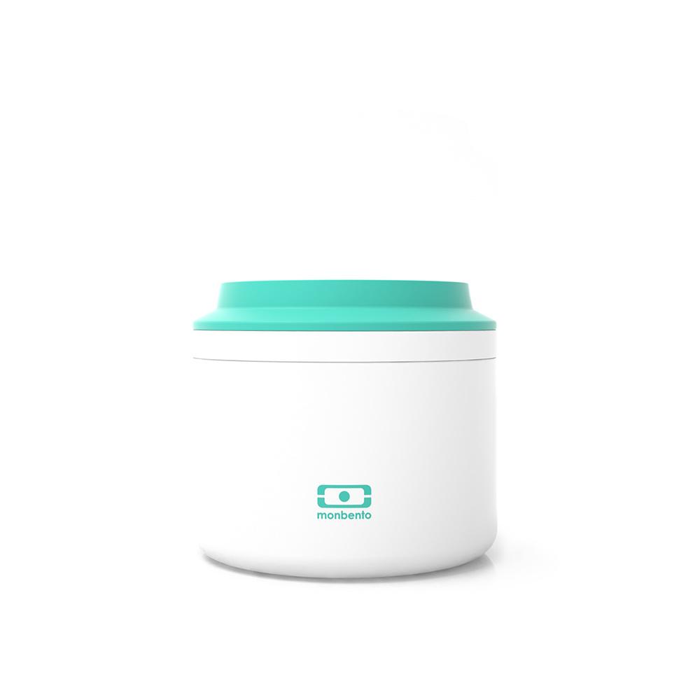 Контейнер для еды Mb element sЕмкости для хранения<br>Ланч-бокс MB Element создан специально для тех, кто проводит каждую секунду в движении – в непрерывных разъездах по городу или наедине с природой. Неважно, как далеко вы идете, ваши блюда останутся горячими или холодными в течение 5 часов, чтобы в любой момент наполнить вас нужной энергией. О холодильнике и микроволновке можно забыть!<br>Компактный дизайн позволит хранить ланч-бокс в чемодане, рюкзаке или сумочке, что идеально как для путешествий, так и для каждодневных прогулок. <br>Элегантный, современный и невероятно легкий ланч-бокс MB Element – ваш новый помощник в любых ситуациях!&amp;lt;div&amp;gt;&amp;lt;br&amp;gt;&amp;lt;/div&amp;gt;&amp;lt;div&amp;gt;Объем 0,65 литра.&amp;lt;/div&amp;gt;&amp;lt;div&amp;gt;Полностью герметичен и пригоден для мытья в посудомоечной машине.&amp;lt;/div&amp;gt;<br><br>Material: Пластик<br>Height см: 7<br>Diameter см: 13