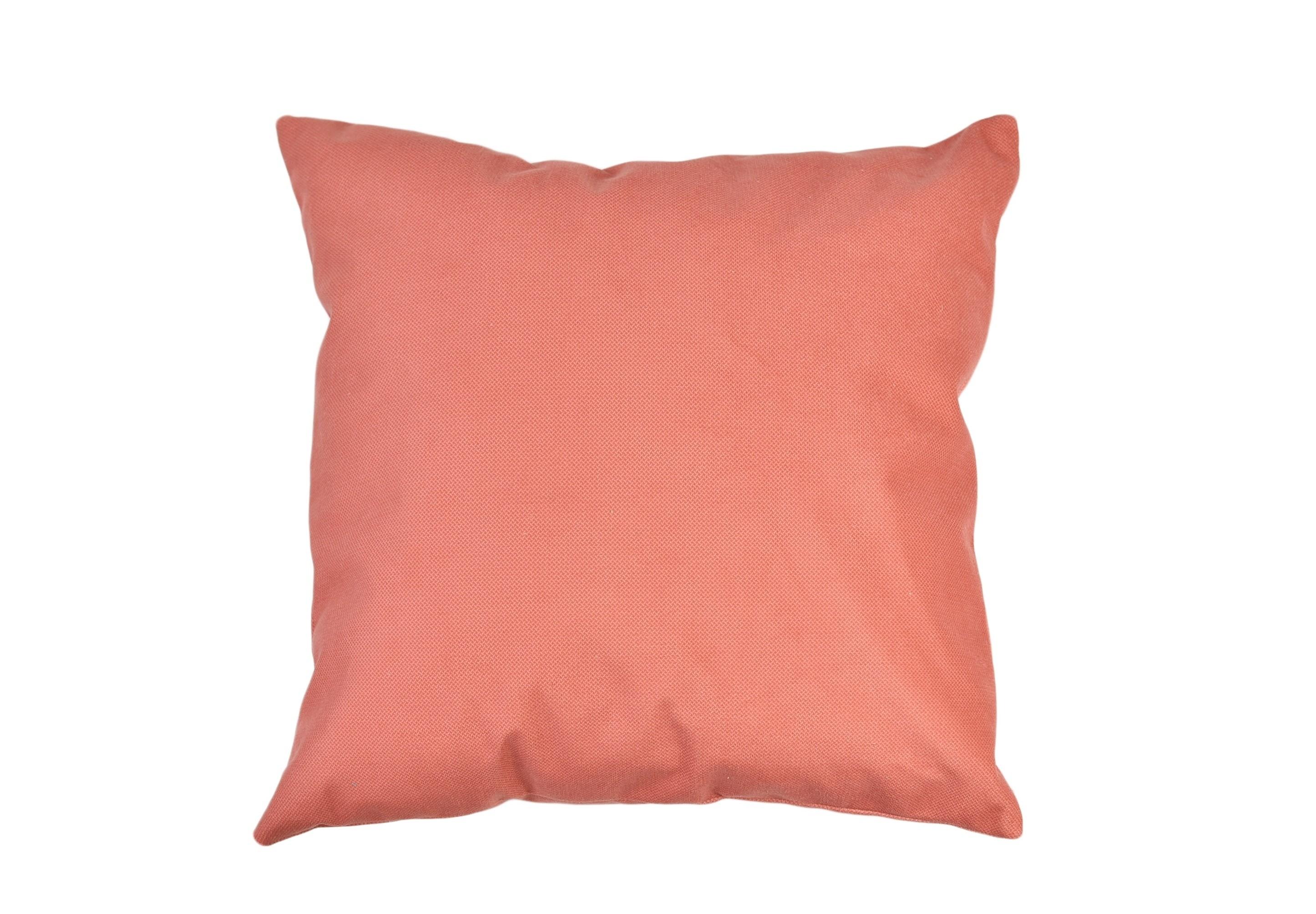 Подушка декоративная (2шт)Квадратные подушки и наволочки<br>Декоративная подушка станет ярким акцентом в вашем интерьере. Высококачественный материал приятен и безопасен даже для самой чувствительной кожи.  Оригинальная подушка сделает пространство стильным и уютным.<br><br>Material: Текстиль<br>Ширина см: 45<br>Высота см: 45