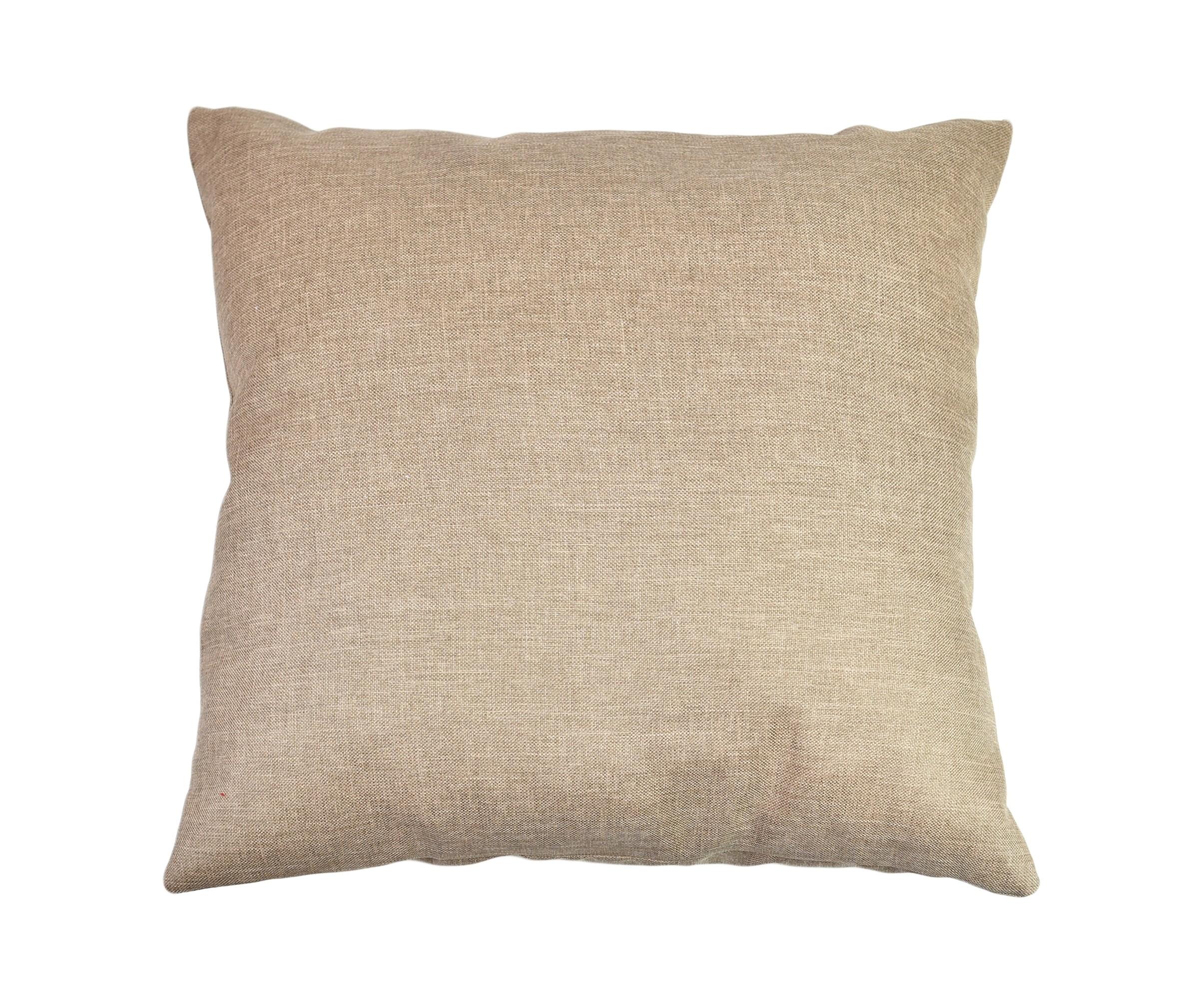 Подушка декоративная (2шт)Квадратные подушки и наволочки<br>Джунгли зовут! Прислушайтесь к ним с этими декоративными подушками. Они добавят экзотических ноток и освежат интерьер, став ярким акцентом в комнате. Подушки выполнены из высококачественного материала, который безопасен даже для чувствительной кожи!<br><br>Material: Текстиль<br>Ширина см: 45<br>Высота см: 45