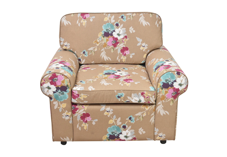 КреслоИнтерьерные кресла<br>Каркасное  кресло оригинального дизайна станет не только выделяющимся, но и комфортным акцентом в вашем интерьере. Кресло станет незаменимым предметом декора или функциональной мебелью . А эксклюзивные ткани добавят изюминку в ваше пространство.<br><br>Material: Текстиль<br>Ширина см: 110<br>Высота см: 90<br>Глубина см: 90