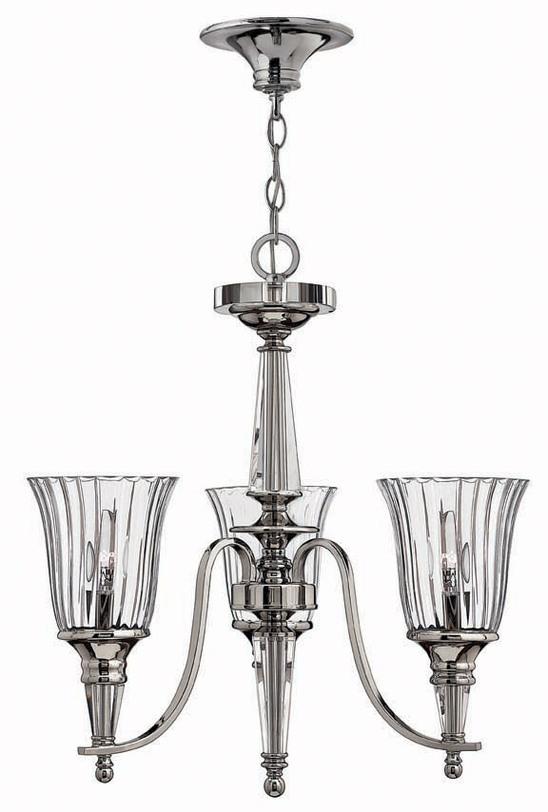 (только под заказ)Люстра Chandon 3Люстры подвесные<br>3 плафона, выполнены из стекла<br><br>Material: Металл<br>Ширина см: 53<br>Высота см: 53