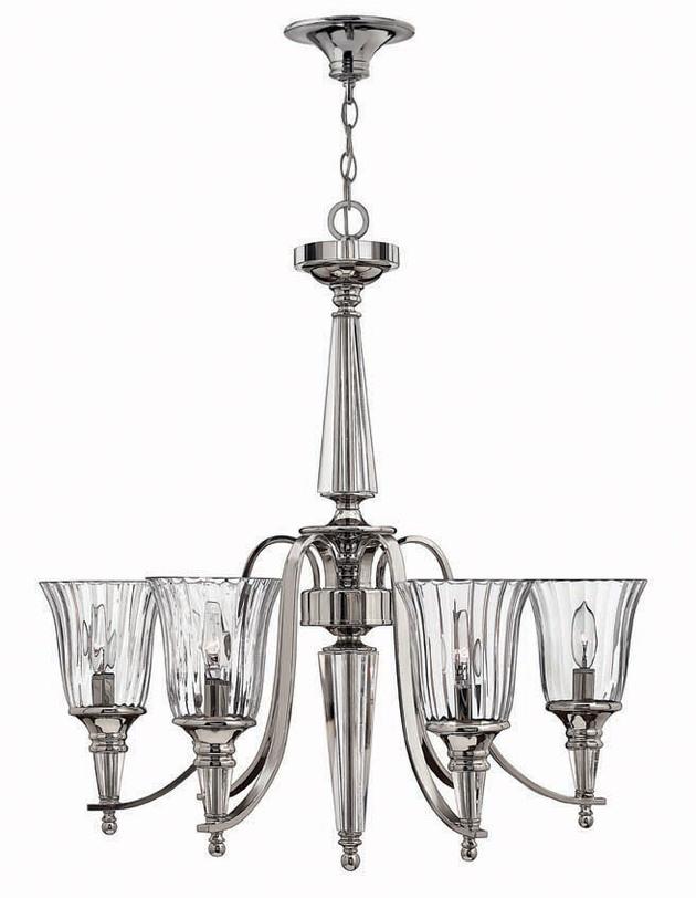 Люстра Chandon 6Люстры подвесные<br>6 плафонов из стекла<br><br>Material: Металл<br>Ширина см: 71<br>Высота см: 79