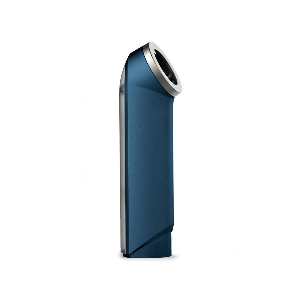 Открывалка для пивных бутылок Barwise с контейнером для крышекАксессуары для кухни<br>Открывалка для пивных бутылок с накопителем для крышек. Чтобы открыть бутылку, надавите на крышку и потяните вниз. Крышка попадет в специальный контейнер, вмещающий в себя до 16 крышек. Матовая прозрачная стенка накопителя позволит увидеть количество уже собранных &amp;quot;трофеев&amp;quot;. Чтобы освободить контейнер, вытащите дно открывалки. Подходит для всех размеров бутылок с крышками. <br>Рекомендуется протирать влажной тканью.<br><br>Material: Пластик<br>Height см: 16,2<br>Diameter см: 4,7