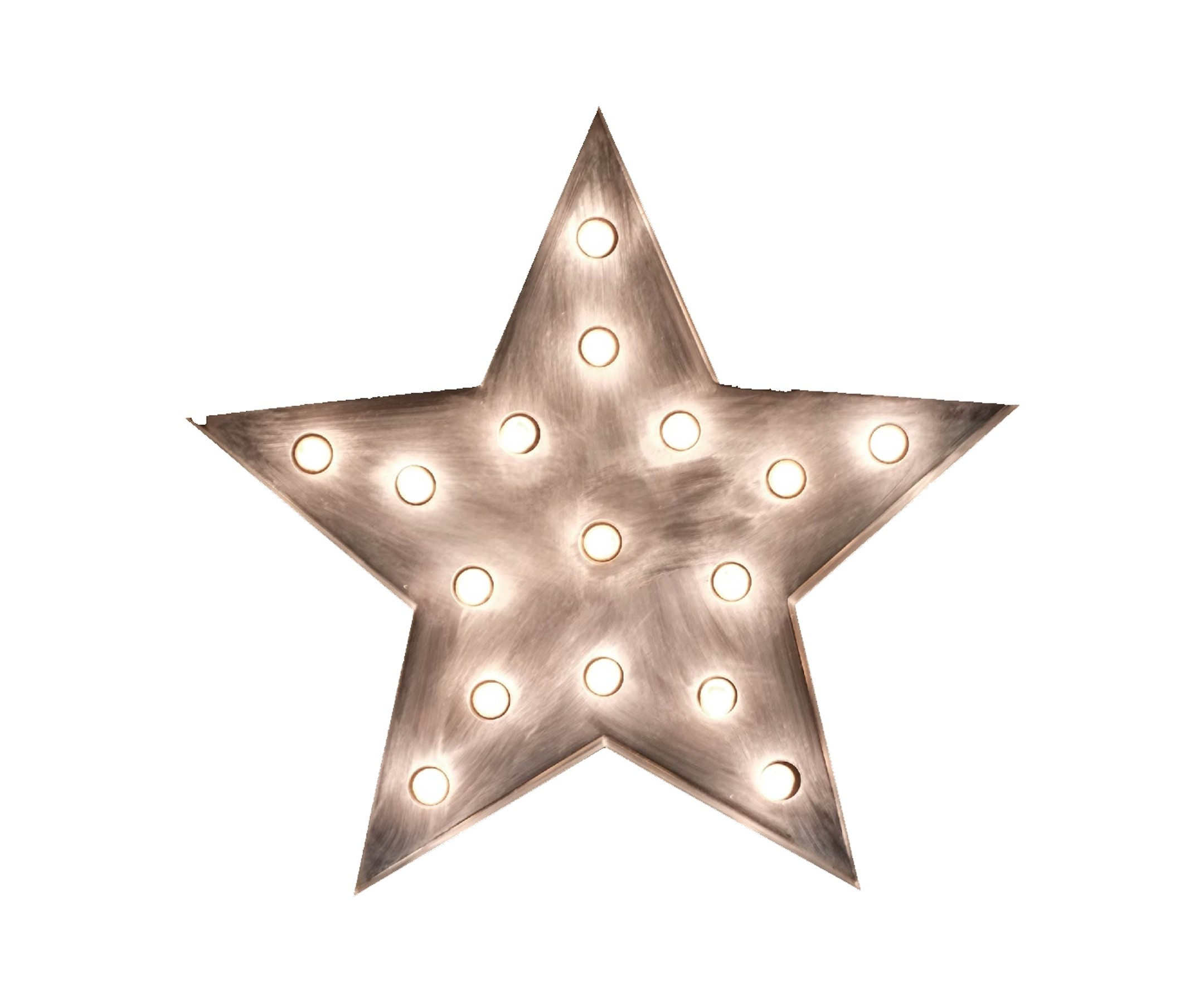 Настенный светильник ЗвездаБра<br>&amp;lt;div&amp;gt;Вид цоколя: Е27&amp;lt;/div&amp;gt;&amp;lt;div&amp;gt;Мощность: 60W&amp;lt;/div&amp;gt;&amp;lt;div&amp;gt;Количество ламп: 1&amp;lt;/div&amp;gt;&amp;lt;div&amp;gt;лампа в комплект не входит&amp;lt;/div&amp;gt;<br><br>Material: Металл<br>Ширина см: 57<br>Высота см: 55<br>Глубина см: 10
