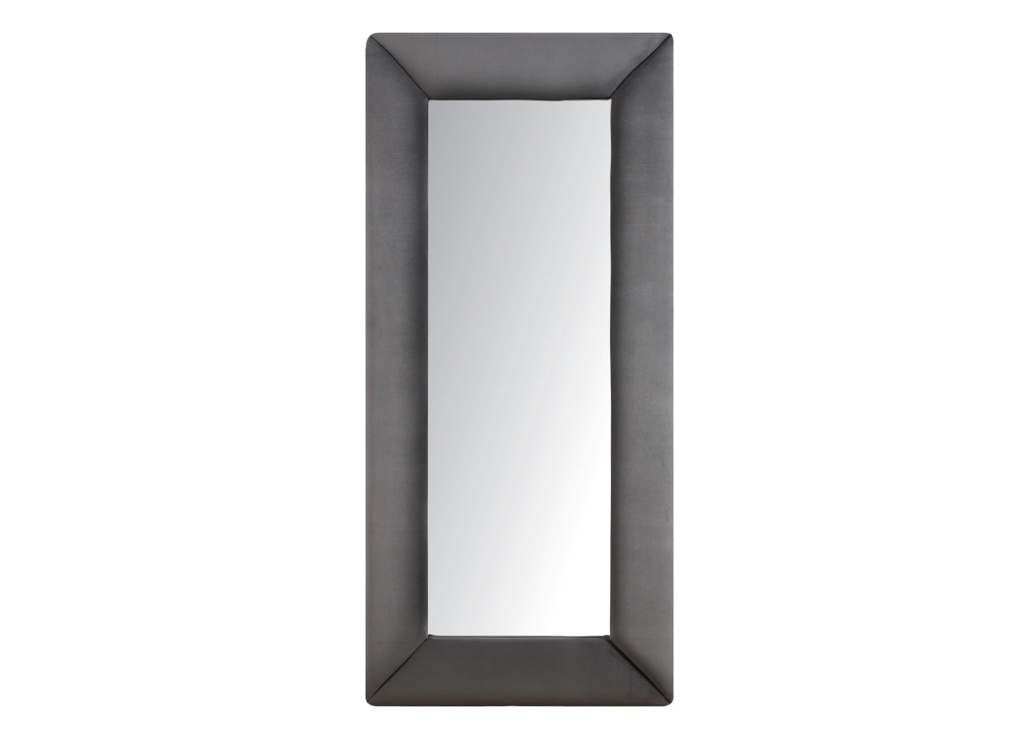 Зеркало напольноеНапольные зеркала<br>Зеркала являются незаменимыми элементами декора или элементами интерьера. Большие зеркала способны создавать причудливые эффекты: зритель увеличивать комнату, создавать иллюзию удлиненной комнаты, углублять ниши. Зеркало в полный рост, имеет, также, практическое применение. <br>Чтобы разобраться, где такие зеркала будут смотреться лучше всего, следует рассмотреть все варианты.<br><br>Material: Дерево<br>Ширина см: 83<br>Высота см: 175<br>Глубина см: 5