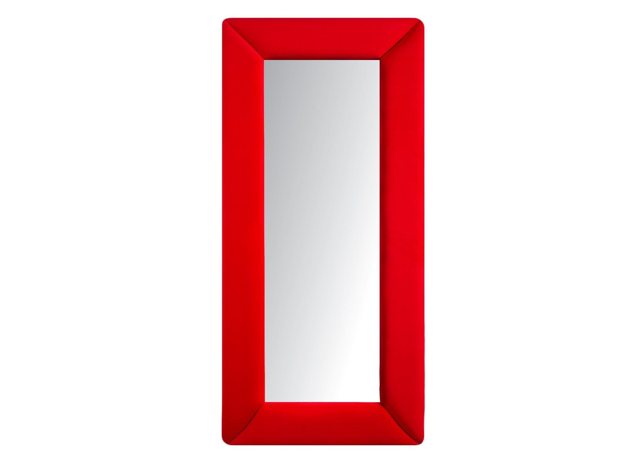 Зеркало напольноеНапольные зеркала<br>Зеркала являются незаменимыми элементами декора или элементами интерьера. Большие зеркала способны создавать причудливые эффекты: зритель увеличивать комнату, создавать иллюзию удлиненной комнаты, углублять ниши. Зеркало в полный рост, имеет, также, практическое применение. <br>Чтобы разобраться, где такие зеркала будут смотреться лучше всего, следует рассмотреть все варианты.<br><br>Material: Дерево<br>Width см: 83<br>Depth см: 5<br>Height см: 175