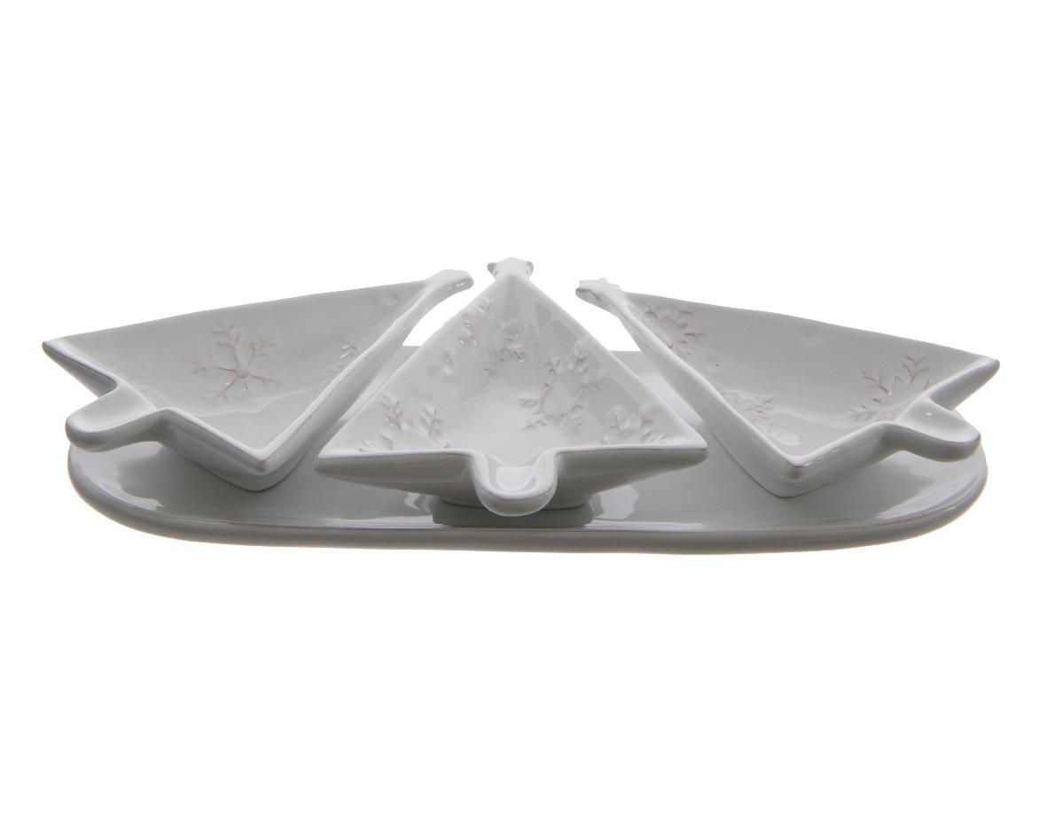Набор мисок-ёлок на подставке (3шт)Миски и чаши<br>Материал: доломит&amp;lt;div&amp;gt;размеры 29х12х7, 29х12х7, 29х12х7&amp;lt;/div&amp;gt;<br><br>Material: Камень<br>Width см: 12<br>Depth см: 7<br>Height см: 29