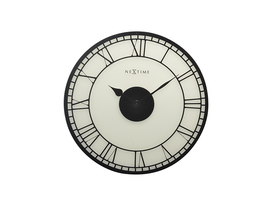 Часы настенные Urbanika 4158498 от thefurnish