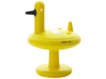 """Кухонный таймер """"duck"""""""