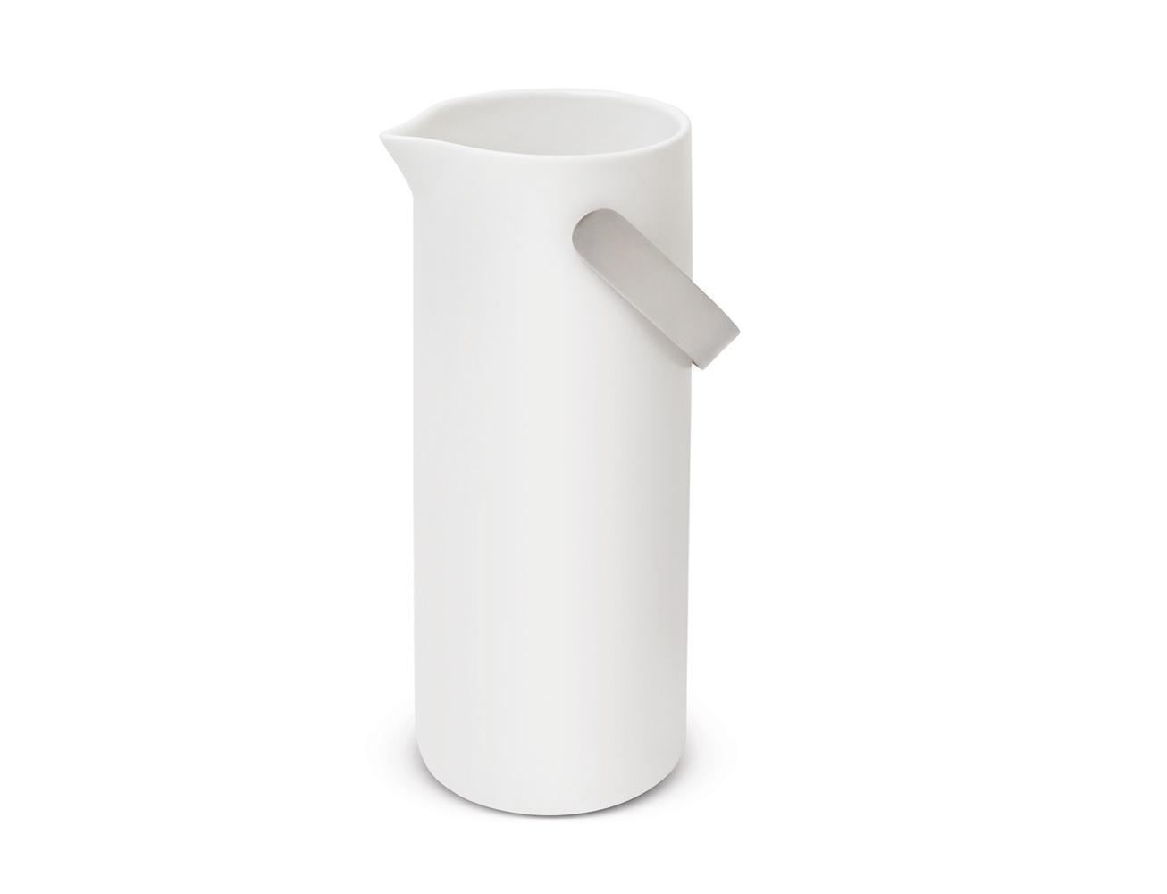 Кувшин для воды SavoreКувшины и графины<br><br><br>Material: Керамика<br>Высота см: 25