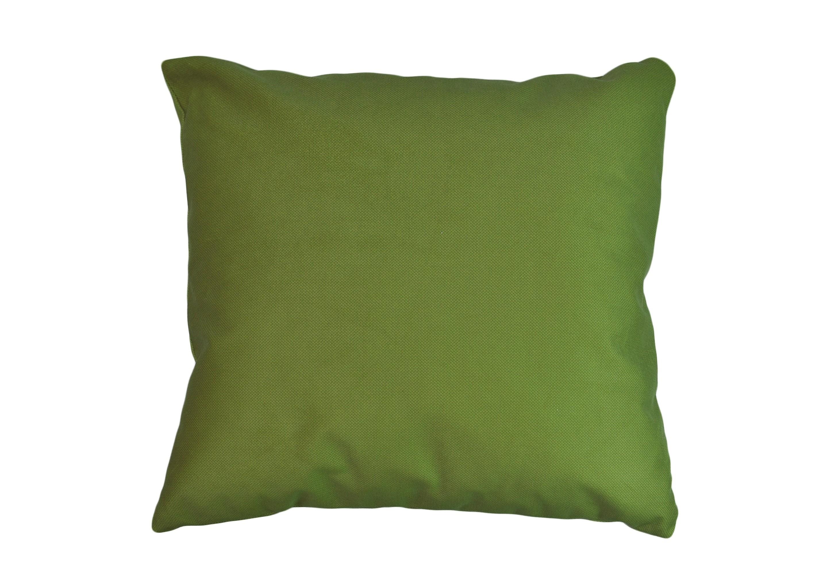 Подушка декоративная (2шт.)Квадратные подушки<br>Декоративная подушка станет ярким акцентом в вашем интерьере. Высококачественный материал приятен и безопасен даже для самой чувствительной кожи.  Оригинальная подушка сделает пространство стильным и уютным.<br><br>Material: Текстиль<br>Length см: None<br>Width см: 45<br>Height см: 45