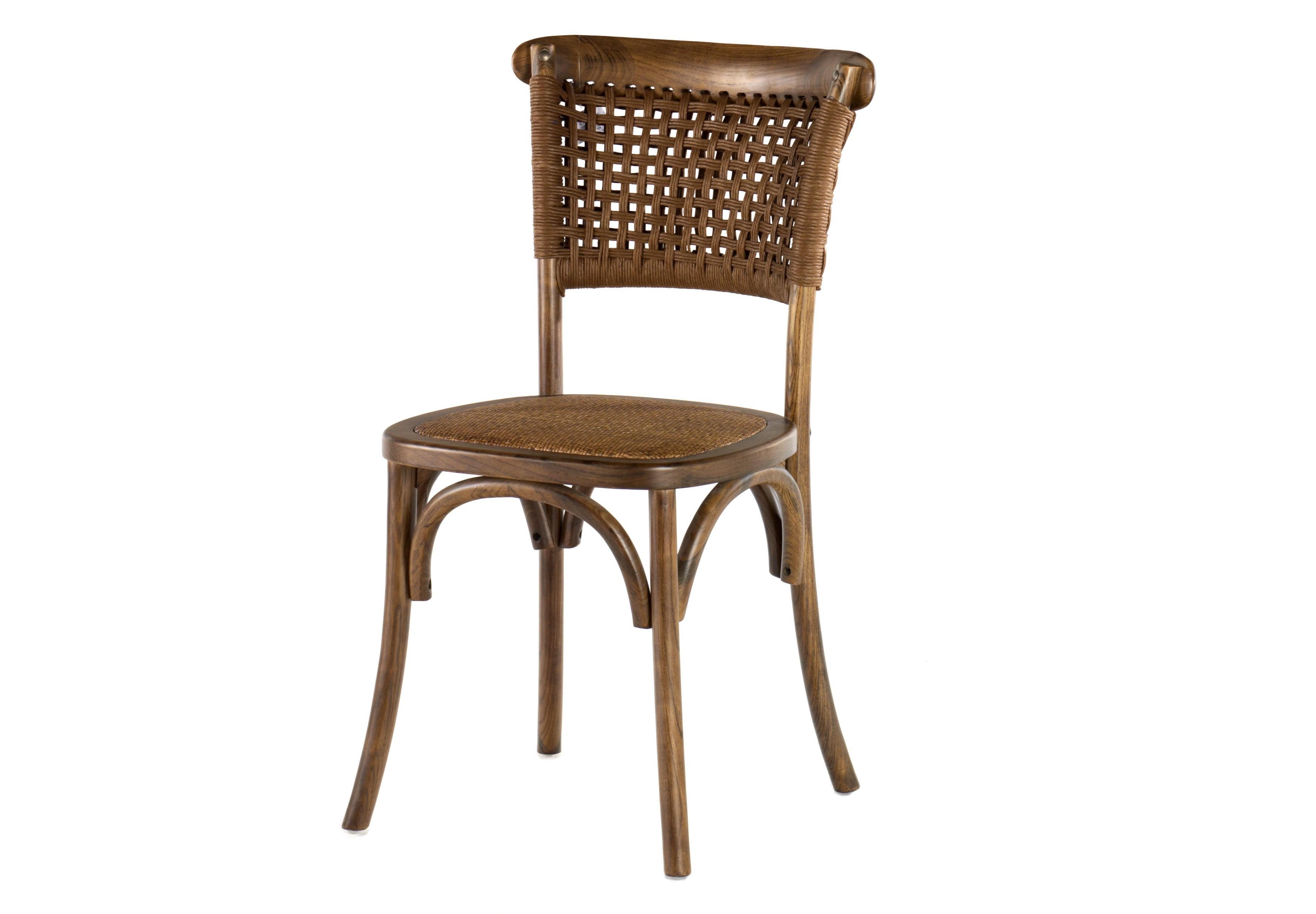 Стул HamletОбеденные стулья<br><br><br>Material: Вяз<br>Length см: None<br>Width см: 40<br>Depth см: 40<br>Height см: 90