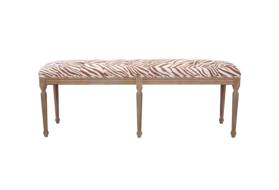 Банкетка ClayБанкетки<br>Банкетка это удобная и универсальная мебель, которая найдет себе место в вашей прихожей или в спальне. Еще одним преимуществом данной модели являются ее качественные характеристики: ножки и каркас сделаны из натурального дерева, а обивка из прочной ткани.&amp;lt;div&amp;gt;&amp;lt;br&amp;gt;&amp;lt;/div&amp;gt;&amp;lt;div&amp;gt;Материал: Лен, массив дуба.&amp;lt;/div&amp;gt;<br><br>Material: Лен<br>Ширина см: 142<br>Высота см: 48<br>Глубина см: 38