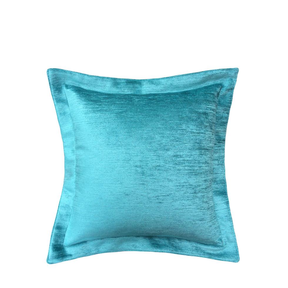 ПодушкаКвадратные подушки и наволочки<br><br><br>Material: Текстиль<br>Ширина см: 38<br>Высота см: 38