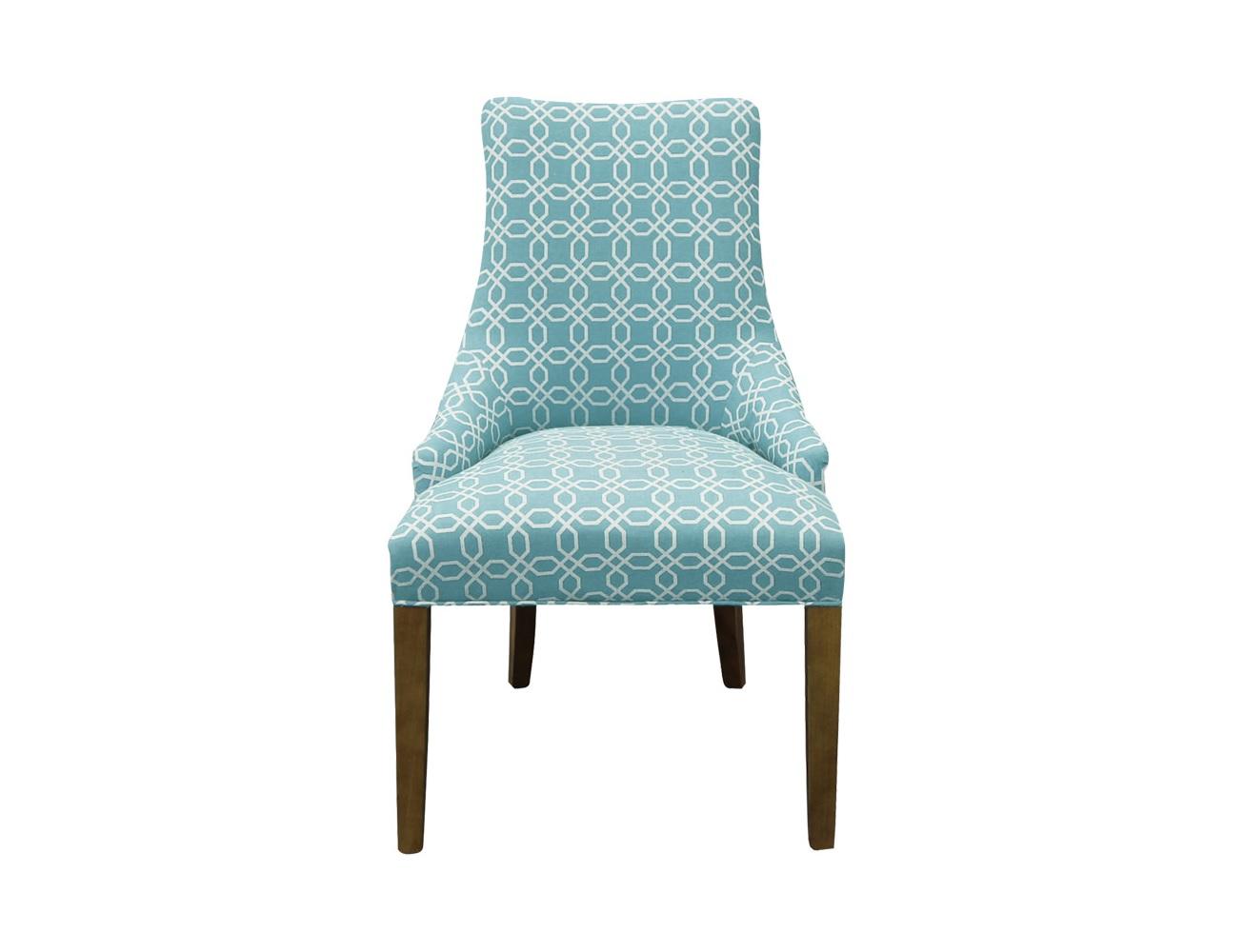 Полукресло Martin ll arm chairПолукресла<br><br><br>Material: Текстиль<br>Width см: 61<br>Depth см: 69<br>Height см: 98