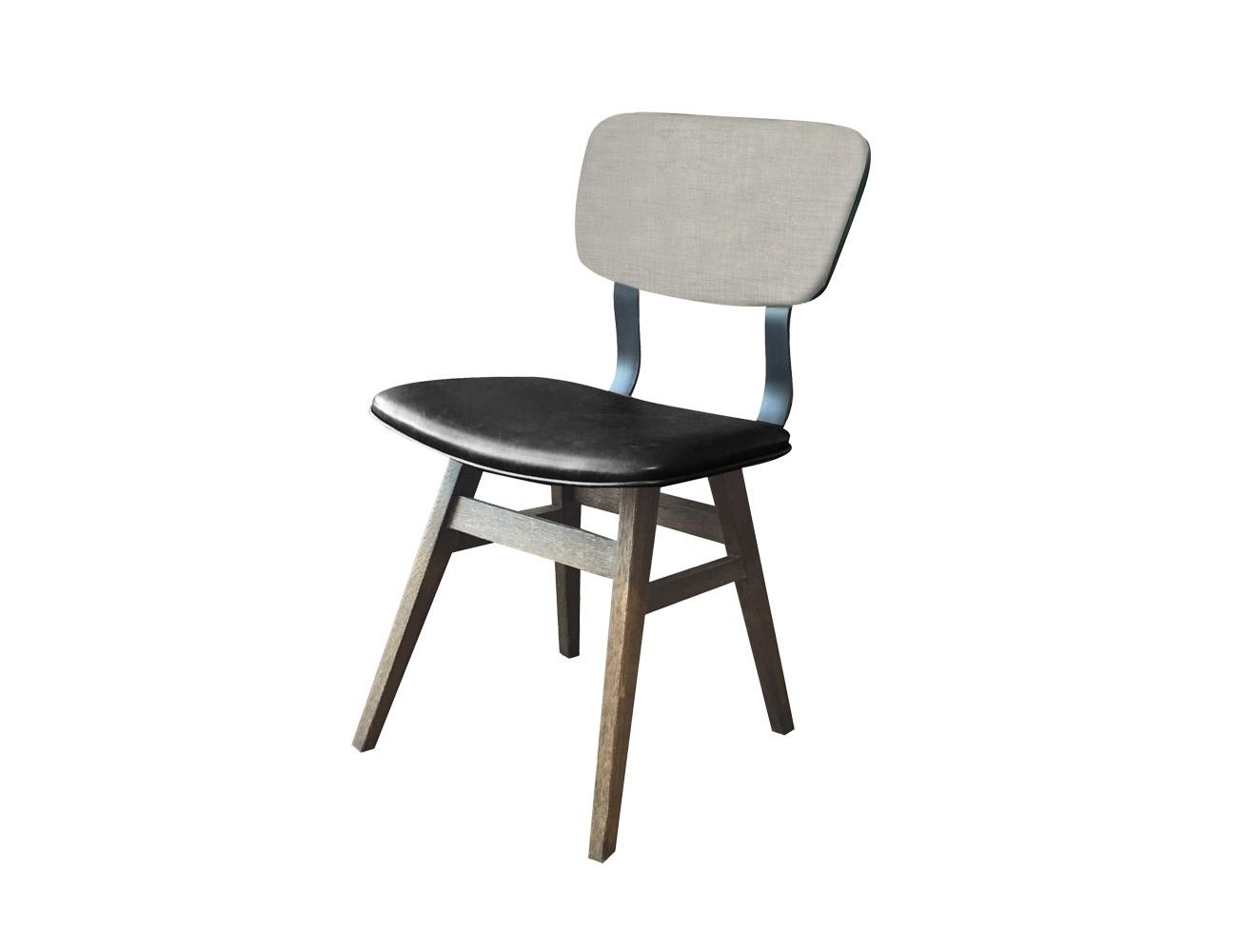 Стул Lunet Side ChairОбеденные стулья<br><br><br>Material: Дерево<br>Ширина см: 47<br>Высота см: 84<br>Глубина см: 54