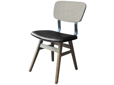 "Стул ""Lunet Side Chair"""