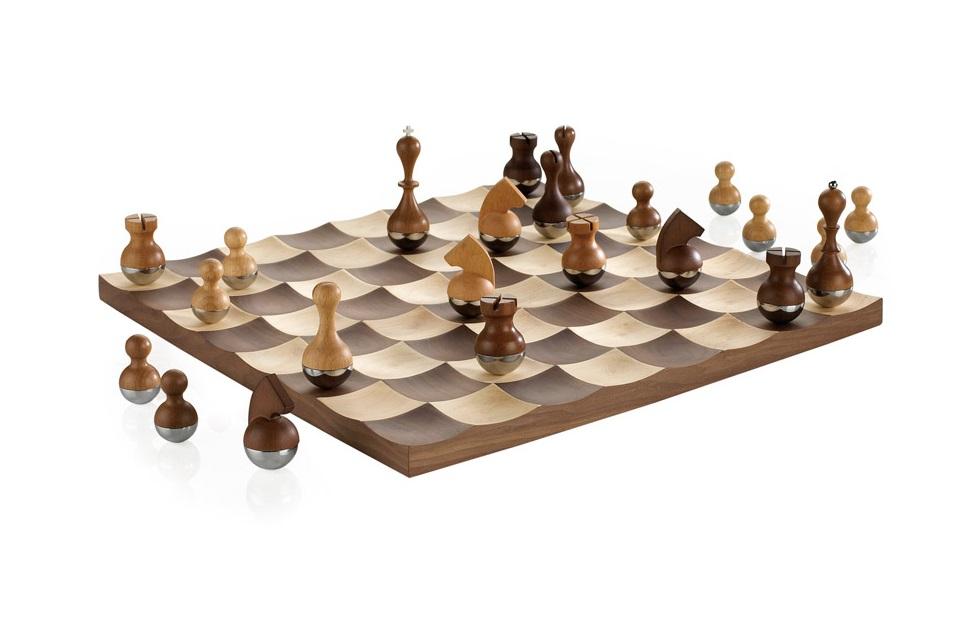 Шахматный набор
