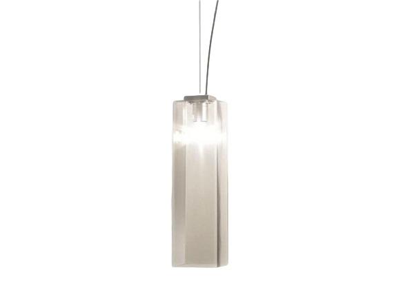 Подвесной светильник TUBESПодвесные светильники<br>&amp;lt;div&amp;gt;Цоколь: E27&amp;lt;/div&amp;gt;&amp;lt;div&amp;gt;Мощность: 60W&amp;lt;/div&amp;gt;&amp;lt;div&amp;gt;Количество ламп: 1&amp;lt;/div&amp;gt;<br><br>Material: Стекло<br>Width см: 13<br>Depth см: 13<br>Height см: 40