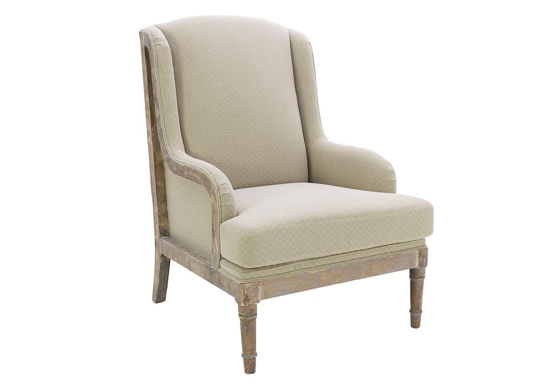Кресло LismoreИнтерьерные кресла<br><br><br>Material: Хлопок<br>Width см: 69<br>Depth см: 73<br>Height см: 102