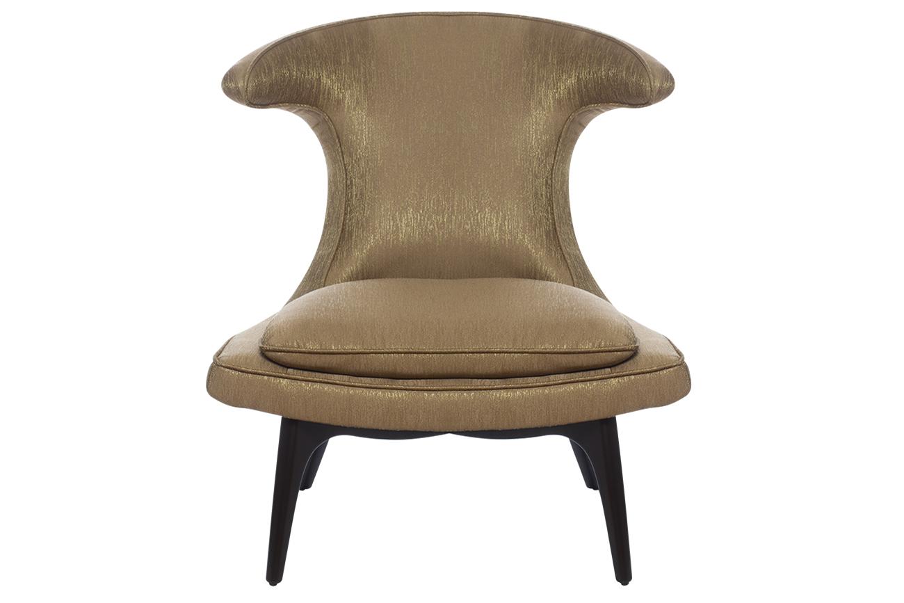 КреслоИнтерьерные кресла<br><br><br>Material: Текстиль<br>Width см: 82<br>Depth см: 80<br>Height см: 89