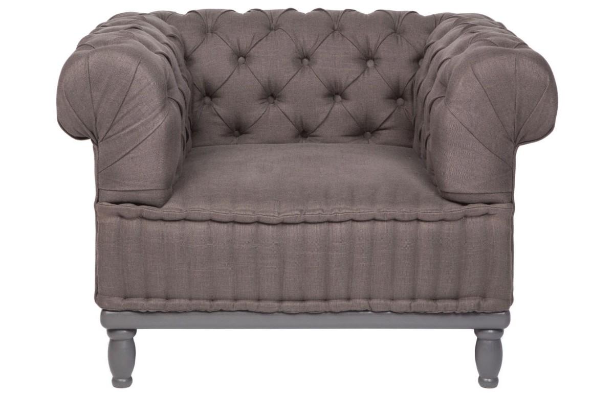 КреслоИнтерьерные кресла<br><br><br>Material: Текстиль<br>Width см: 107<br>Depth см: 87<br>Height см: 73