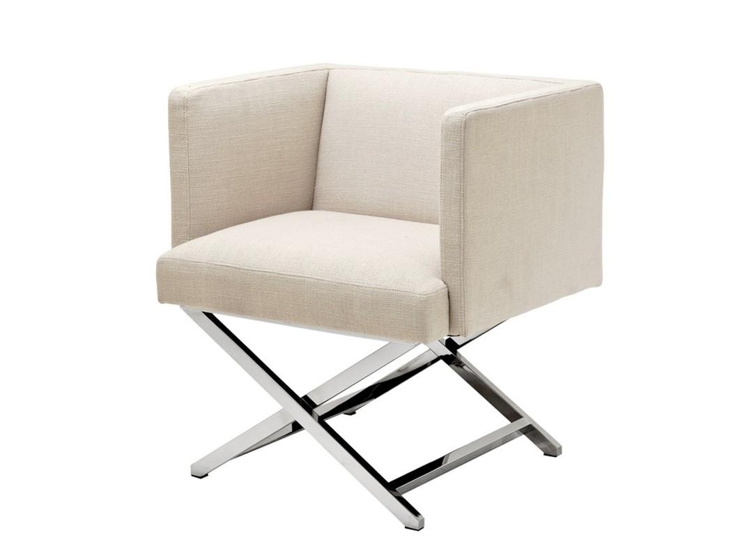Eichholtz Кресло roomble кресло horley