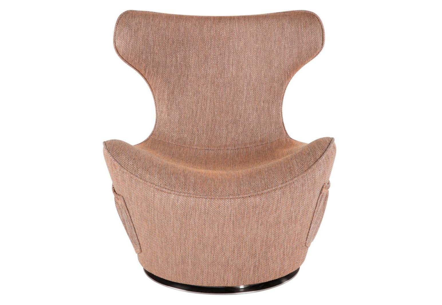 Кресло Limited EditionИнтерьерные кресла<br><br><br>Material: Текстиль<br>Width см: 75<br>Depth см: 74<br>Height см: 83