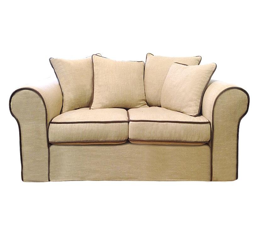 Диван Lanzo SofaДвухместные диваны<br><br><br>Material: Текстиль<br>Width см: 177<br>Depth см: 93<br>Height см: 78