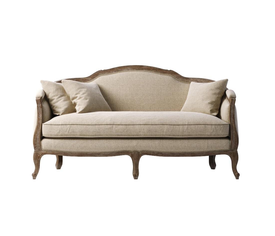 Gramercy Диван Dalia Sofa gramercy диван william