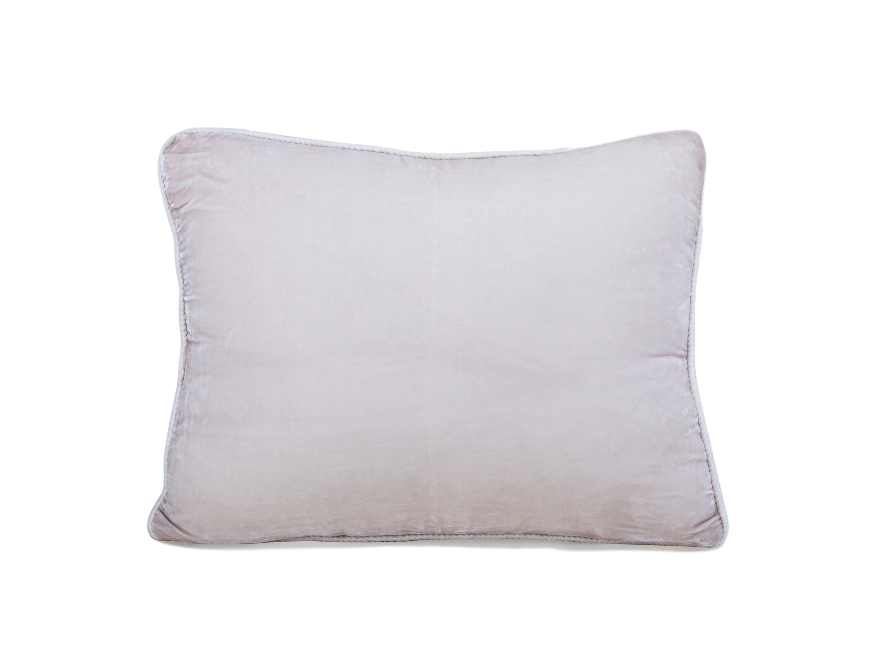 ПодушкаКвадратные подушки и наволочки<br>Чехлы для подушек от датского дизайнера Annette Egholm.<br><br>Material: Текстиль<br>Width см: 40<br>Height см: 40