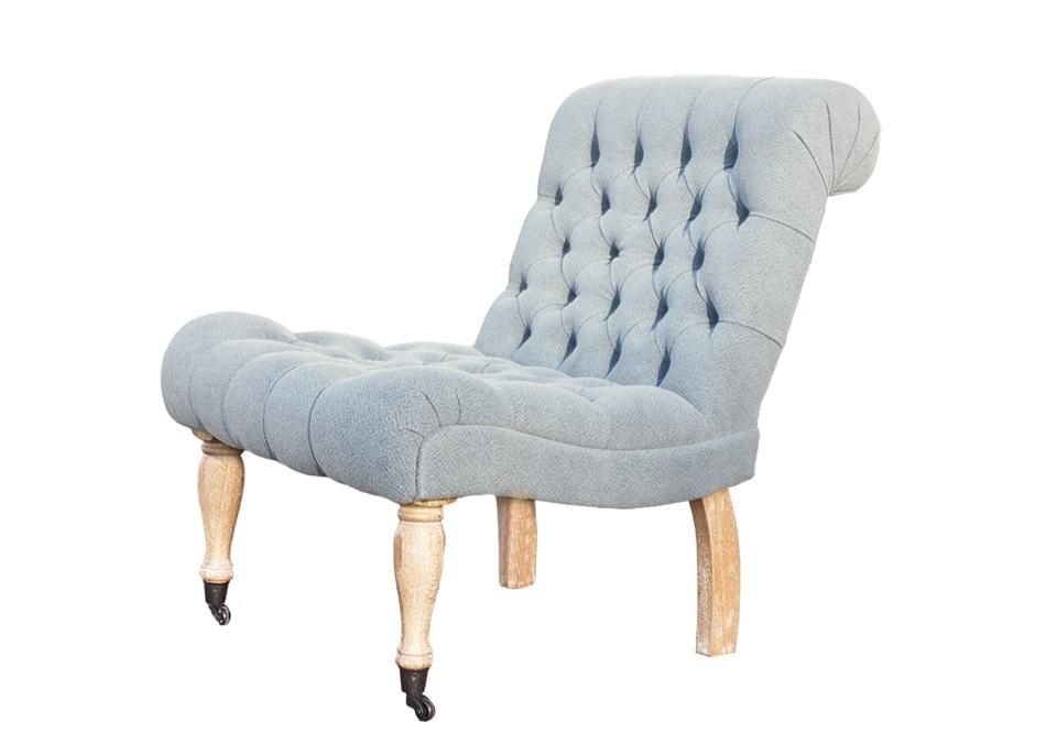 КреслоИнтерьерные кресла<br><br><br>Material: Лен<br>Length см: None<br>Width см: 78<br>Depth см: 65<br>Height см: 83<br>Diameter см: None