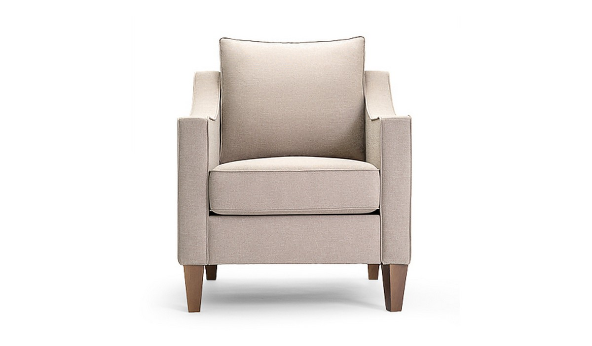 Кресло LimaИнтерьерные кресла<br>Серия Lima — американский дух в его мебельном воплощении. Простые формы, немного изогнутые, немного небрежные — классика и современность в одном предмете. Практичная ткань неброского цвета будет хороша и для лофтового интерьера. Внутри подушек — современный пенополиуретан, корпус из первоклассного бруса выдерживает внушительные нагрузки.&amp;amp;nbsp;<br>Кресло Lima — компактный акцентирующий предмет для гостиной или жилой комнаты. Его хорошо дополнить прямым диваном из той же серии — и небольшой подушкой-думкой.&amp;lt;div&amp;gt;&amp;lt;br&amp;gt;&amp;amp;nbsp;<br><br>&amp;lt;div&amp;gt;Материал корпуса: калиброванный брус первой&amp;amp;nbsp;&amp;lt;span style=&amp;quot;line-height: 1.78571;&amp;quot;&amp;gt;категории, березовая фанера&amp;lt;/span&amp;gt;&amp;lt;/div&amp;gt;&amp;lt;div&amp;gt;Наполнение:&amp;amp;nbsp;&amp;lt;span style=&amp;quot;line-height: 1.78571;&amp;quot;&amp;gt;высокоэластичный ППУ&amp;lt;/span&amp;gt;&amp;lt;/div&amp;gt;&amp;lt;div&amp;gt;Обивка: мебельная ткань&amp;lt;/div&amp;gt;&amp;lt;div&amp;gt;Опоры: массив березы&amp;lt;br&amp;gt;&amp;lt;span style=&amp;quot;line-height: 24.9999px;&amp;quot;&amp;gt;Подушки в комплект не входят.&amp;lt;/span&amp;gt;&amp;lt;br&amp;gt;&amp;lt;/div&amp;gt;&amp;lt;div&amp;gt;&amp;lt;span style=&amp;quot;line-height: 24.9999px;&amp;quot;&amp;gt;&amp;lt;br&amp;gt;&amp;lt;/span&amp;gt;&amp;lt;/div&amp;gt;&amp;lt;div&amp;gt;&amp;lt;span style=&amp;quot;line-height: 24.9999px;&amp;quot;&amp;gt;Товар имеет небольшие дефекты.&amp;lt;/span&amp;gt;&amp;lt;/div&amp;gt;&amp;lt;div&amp;gt;&amp;lt;br&amp;gt;&amp;lt;/div&amp;gt;&amp;lt;/div&amp;gt;<br><br>Material: Текстиль<br>Ширина см: 75<br>Высота см: 96<br>Глубина см: 78