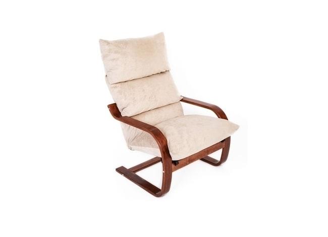 Кресло Coolline 15430410 от thefurnish