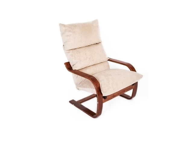 Столы от thefurnish