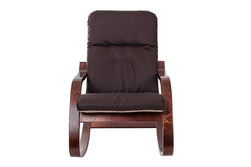 Кресло-качалка ЭЙРКресла-качалки<br>Максимальная нагрузка: 120 кг.<br><br>Material: Текстиль<br>Width см: 75<br>Depth см: 69<br>Height см: 97