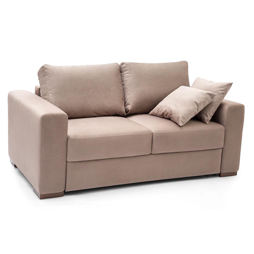 Диван LumaДвухместные диваны<br>Современный стиль предполагает, что все предметы интерьера, прежде всего, функциональны. И дивана, как места, где мы проводим так много времени, это касается в первую очередь. Диван Luma выделяется своим удачным конструктивным решением и обивкой. Ткань Collection One покрывает прочный корпус из калиброванного бруса. Обивка сочетает прочность микрофибры и мягкость велюра — качество непередаваемое. Вдобавок, у этого дивана ярко выражен эффект «натуральной замши» — тон ткани меняется при разглаживании ворса. Помимо дерева под обивкой — упругие, но комфортные по мягкости подушки из пенополиуретана.<br><br>&amp;lt;br&amp;gt;&amp;lt;p&amp;gt;&amp;lt;/p&amp;gt;&amp;lt;div&amp;gt;&amp;lt;br&amp;gt;&amp;lt;/div&amp;gt;&amp;lt;div&amp;gt;Материал корпуса: калиброванный брус первой&amp;amp;nbsp;&amp;lt;span style=&amp;quot;line-height: 1.78571;&amp;quot;&amp;gt;категории, березовая фанера&amp;lt;/span&amp;gt;&amp;lt;/div&amp;gt;&amp;lt;div&amp;gt;Наполнение:&amp;amp;nbsp;&amp;lt;span style=&amp;quot;line-height: 1.78571;&amp;quot;&amp;gt;высокоэластичный ППУ&amp;lt;/span&amp;gt;&amp;lt;/div&amp;gt;&amp;lt;div&amp;gt;Обивка: мебельная ткань&amp;lt;/div&amp;gt;&amp;lt;div&amp;gt;Опоры: массив березы&amp;lt;br&amp;gt;&amp;lt;span style=&amp;quot;line-height: 24.9999px;&amp;quot;&amp;gt;Подушки в комплект не входят.&amp;lt;/span&amp;gt;&amp;lt;br&amp;gt;&amp;lt;/div&amp;gt;&amp;lt;div&amp;gt;&amp;lt;br&amp;gt;&amp;lt;/div&amp;gt;<br><br>Material: Текстиль<br>Width см: 182<br>Depth см: 104<br>Height см: 92