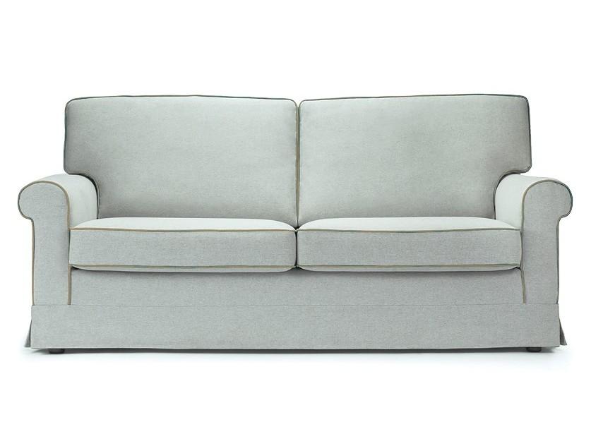 Диван-кровать ClassicПрямые раскладные диваны<br>&amp;lt;div&amp;gt;Классика уместна всегда! Именно об этом мы думали, обсуждая дизайн этого дивана. Никаких лишних деталей, но максимум внимания функциональности. Круглые подлокотники и удобное, глубокое сиденье - мы представляем, как вы сидите на этом диване под теплым пледом и вам хорошо. Classic прекрасен в экологичной рогожке, но можно выбрать и отливающий теплым блеском велюр. Съемный чехол легко чистить, а &amp;amp;nbsp;механизм-раскладушка позволит вам с удобством разместить гостей. &amp;amp;nbsp; &amp;amp;nbsp; &amp;amp;nbsp; &amp;amp;nbsp; &amp;amp;nbsp; &amp;amp;nbsp; &amp;amp;nbsp; &amp;amp;nbsp; &amp;amp;nbsp; &amp;amp;nbsp; &amp;amp;nbsp; &amp;amp;nbsp; &amp;amp;nbsp; &amp;amp;nbsp; &amp;amp;nbsp; &amp;amp;nbsp; &amp;amp;nbsp; &amp;amp;nbsp; &amp;amp;nbsp; &amp;amp;nbsp; &amp;amp;nbsp; &amp;amp;nbsp; &amp;amp;nbsp; &amp;amp;nbsp; &amp;amp;nbsp; &amp;amp;nbsp; &amp;amp;nbsp; &amp;amp;nbsp; &amp;amp;nbsp; &amp;amp;nbsp; &amp;amp;nbsp; &amp;amp;nbsp; &amp;amp;nbsp; &amp;amp;nbsp; &amp;amp;nbsp; &amp;amp;nbsp; &amp;amp;nbsp; &amp;amp;nbsp; &amp;amp;nbsp; &amp;amp;nbsp; &amp;amp;nbsp; &amp;amp;nbsp; &amp;amp;nbsp; &amp;amp;nbsp; &amp;amp;nbsp; &amp;amp;nbsp; &amp;amp;nbsp; &amp;amp;nbsp;&amp;lt;/div&amp;gt;&amp;lt;div&amp;gt;Вариант на фото: сверхпрочная эко-ткань (31% хлопок, 21% вискоза, 38% полиэстер, 10% лен).&amp;amp;nbsp;&amp;lt;/div&amp;gt;&amp;lt;div&amp;gt;Гарантия качества: 12 календарных месяцев&amp;lt;/div&amp;gt;<br><br>Material: Текстиль<br>Length см: None<br>Width см: 195<br>Depth см: 82<br>Height см: 86
