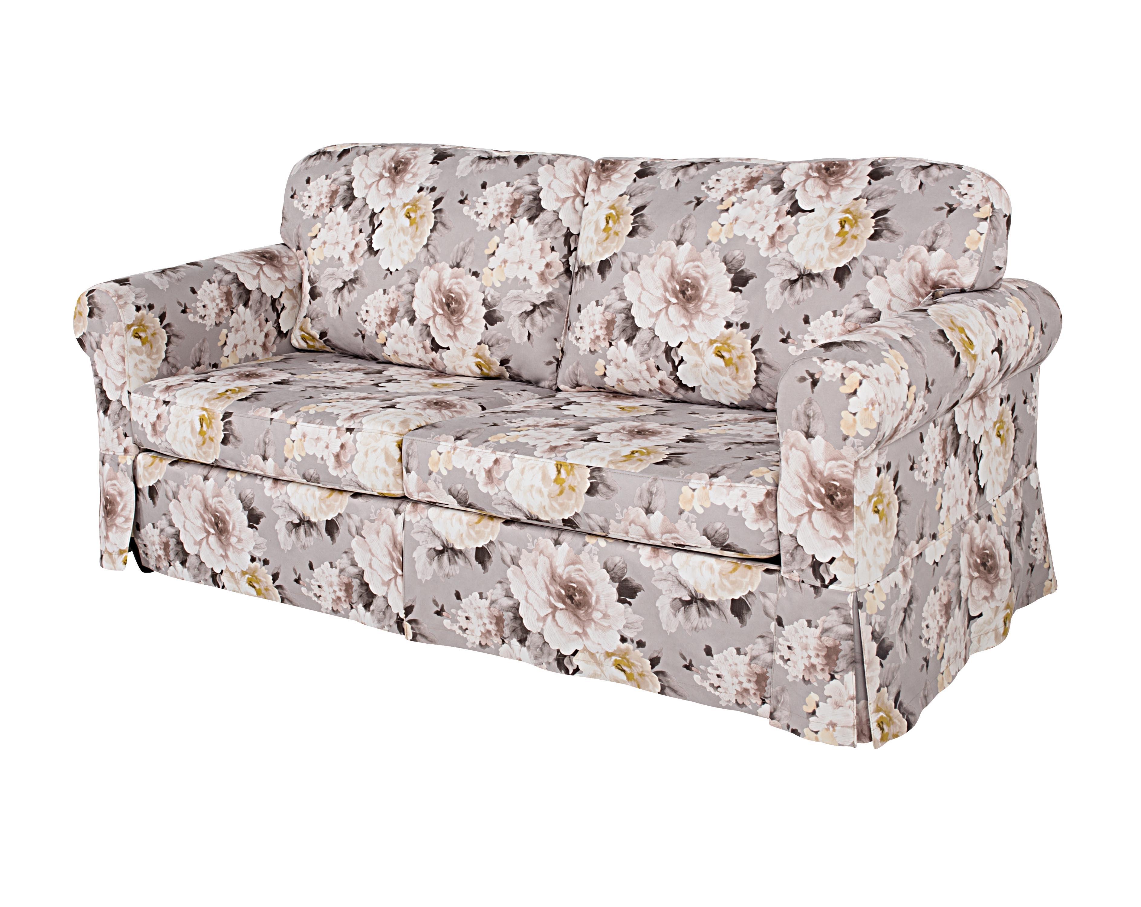 """Раскладной диван """"Марсель"""""""