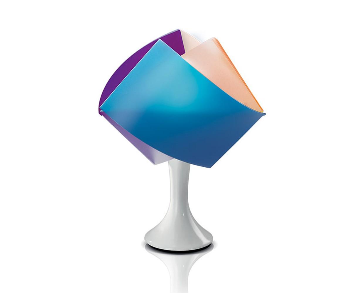 Настольная лампа GEMMY TABLE ARLECCHINOДекоративные лампы<br>Материал: металл, термопластик.&amp;lt;div&amp;gt;&amp;lt;br&amp;gt;&amp;lt;/div&amp;gt;&amp;lt;div&amp;gt;&amp;lt;div&amp;gt;Цоколь: LED&amp;lt;/div&amp;gt;&amp;lt;div&amp;gt;Мощность: 4W&amp;lt;/div&amp;gt;&amp;lt;div&amp;gt;Количество ламп: 1&amp;lt;/div&amp;gt;&amp;lt;/div&amp;gt;<br><br>Material: Пластик<br>Height см: 33<br>Diameter см: 22