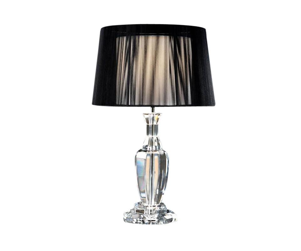 Настольная лампаДекоративные лампы<br>&amp;lt;div&amp;gt;Цоколь: E27&amp;lt;/div&amp;gt;&amp;lt;div&amp;gt;Мощность: 100W&amp;lt;/div&amp;gt;&amp;lt;div&amp;gt;Количество ламп: 1&amp;lt;/div&amp;gt;<br><br>Material: Пластик<br>Height см: 60<br>Diameter см: 38