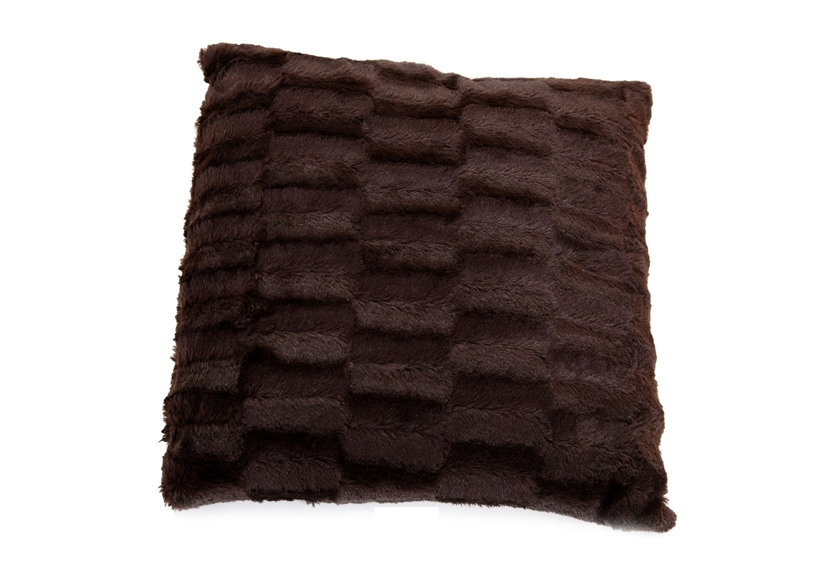 ПодушкаКвадратные подушки и наволочки<br>Материал: искусственная шерсть&amp;amp;nbsp;<br><br>Material: Шерсть<br>Length см: None<br>Width см: 45<br>Depth см: 1<br>Height см: 45