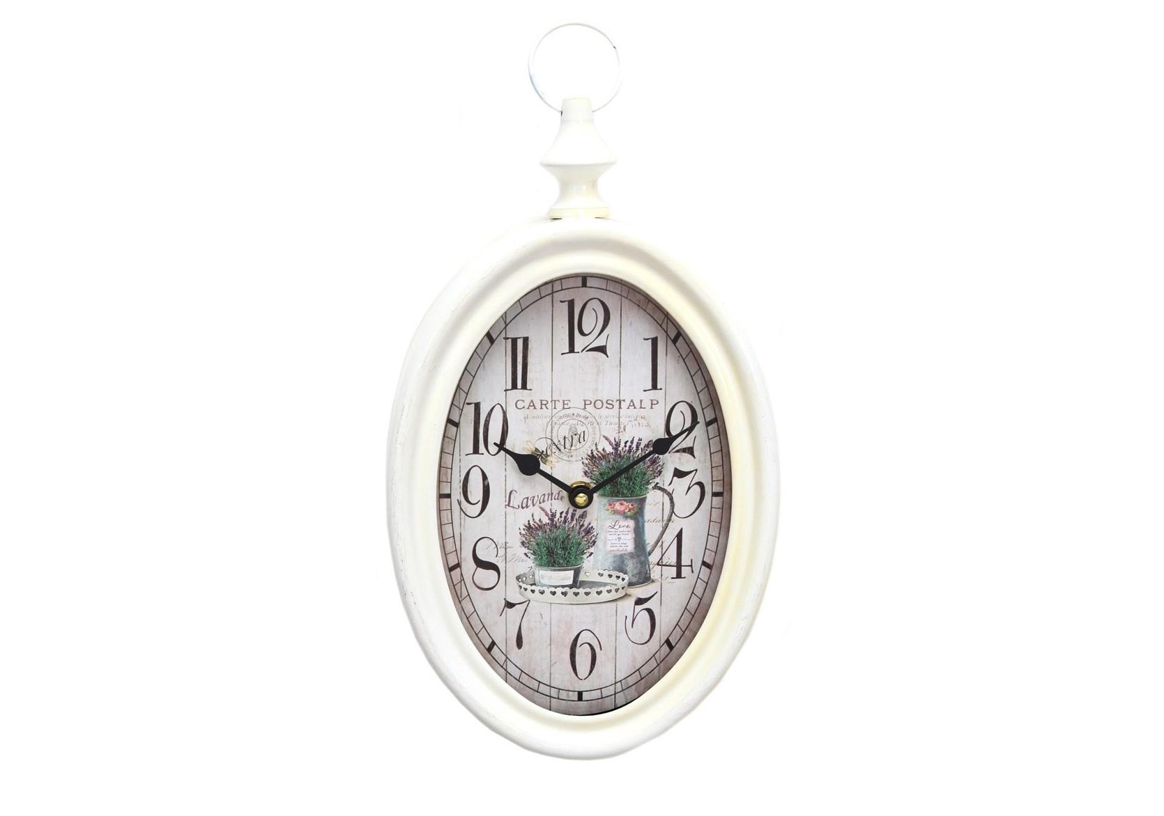 ЧасыНастенные часы<br><br><br>Material: Металл<br>Length см: None<br>Width см: 20<br>Depth см: 2<br>Height см: 35