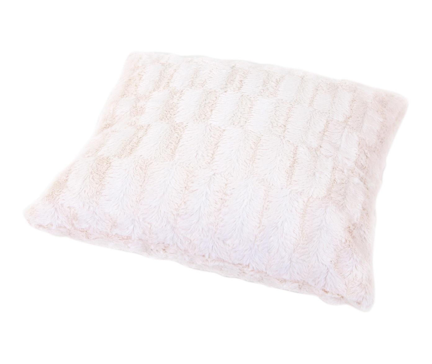 ПодушкаКвадратные подушки и наволочки<br>Материал: искусственная шерсть<br><br>Material: Шерсть<br>Length см: None<br>Width см: 45<br>Depth см: 1<br>Height см: 45