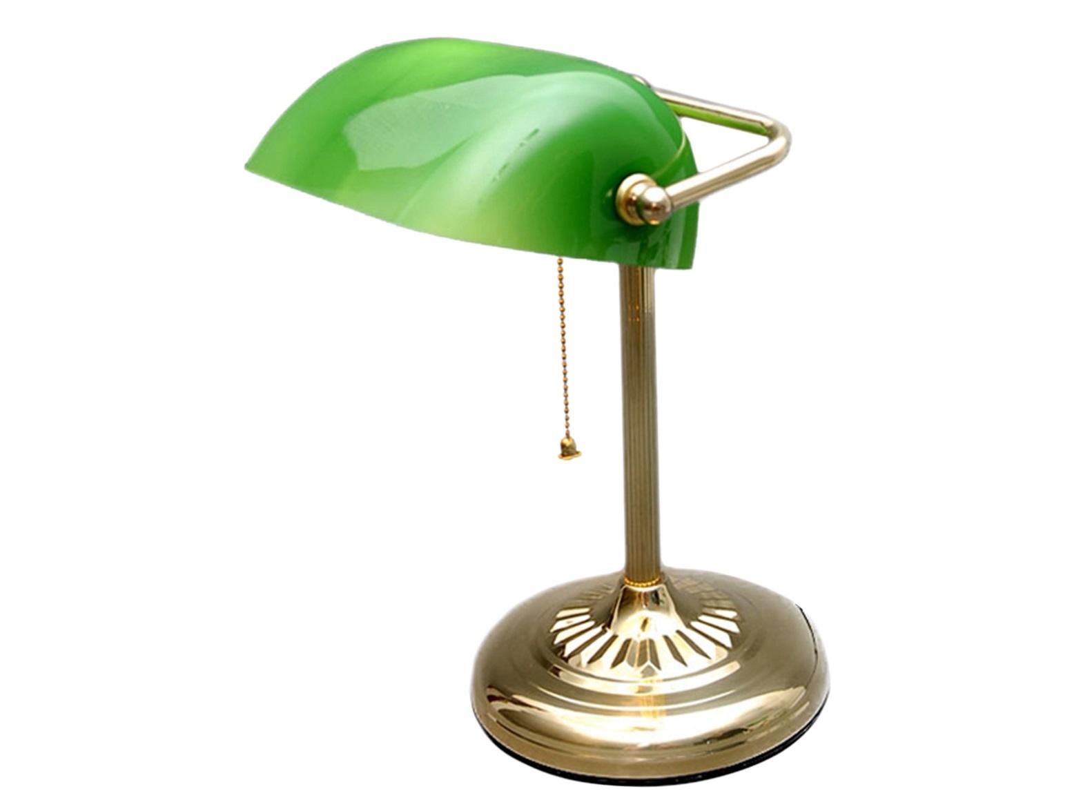 СветильникДекоративные лампы<br><br><br>Material: Металл<br>Ширина см: 20<br>Высота см: 37<br>Глубина см: 10
